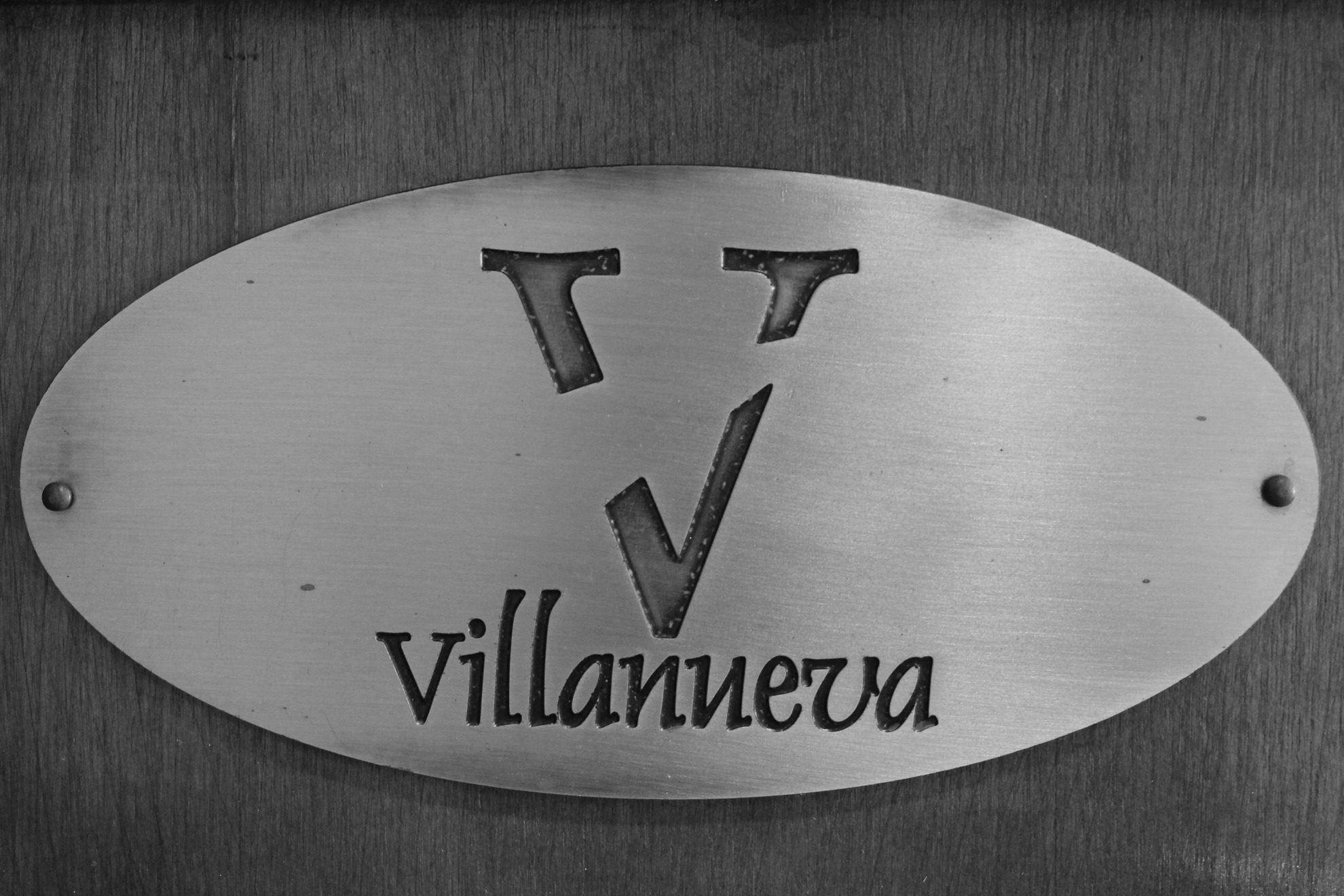 Villanueva cinturones